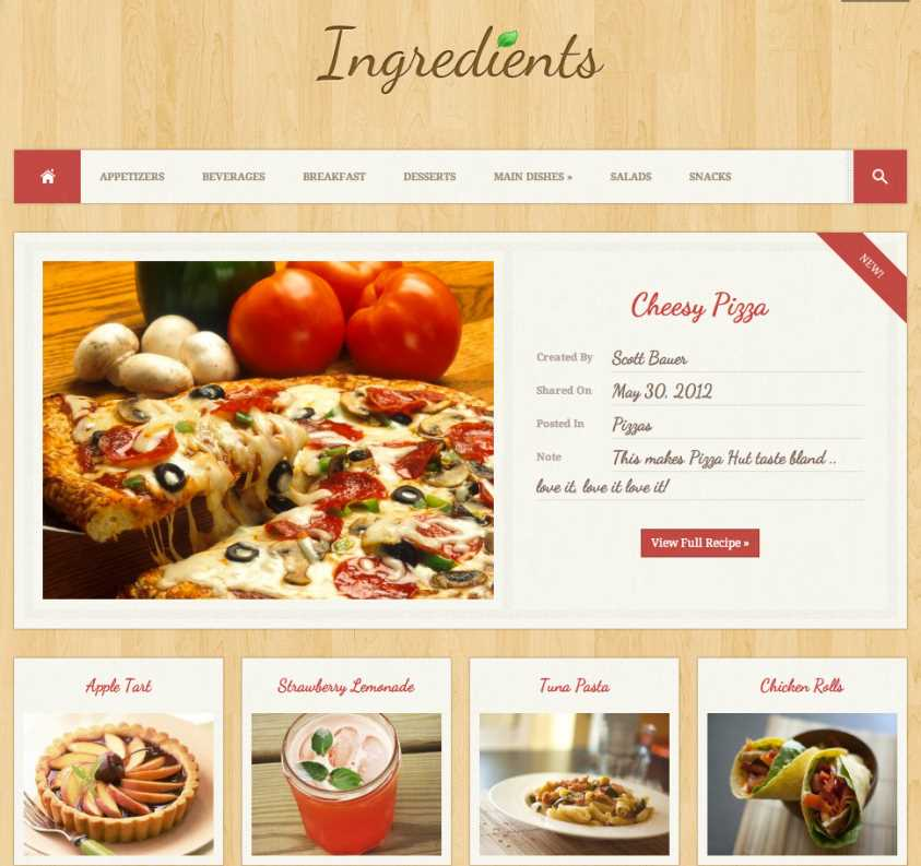 Ingredients-A-Fresh-Recipe-WordPress-Theme-ThemeForest-Previewer-2013-10-12-15-36-42.jpeg