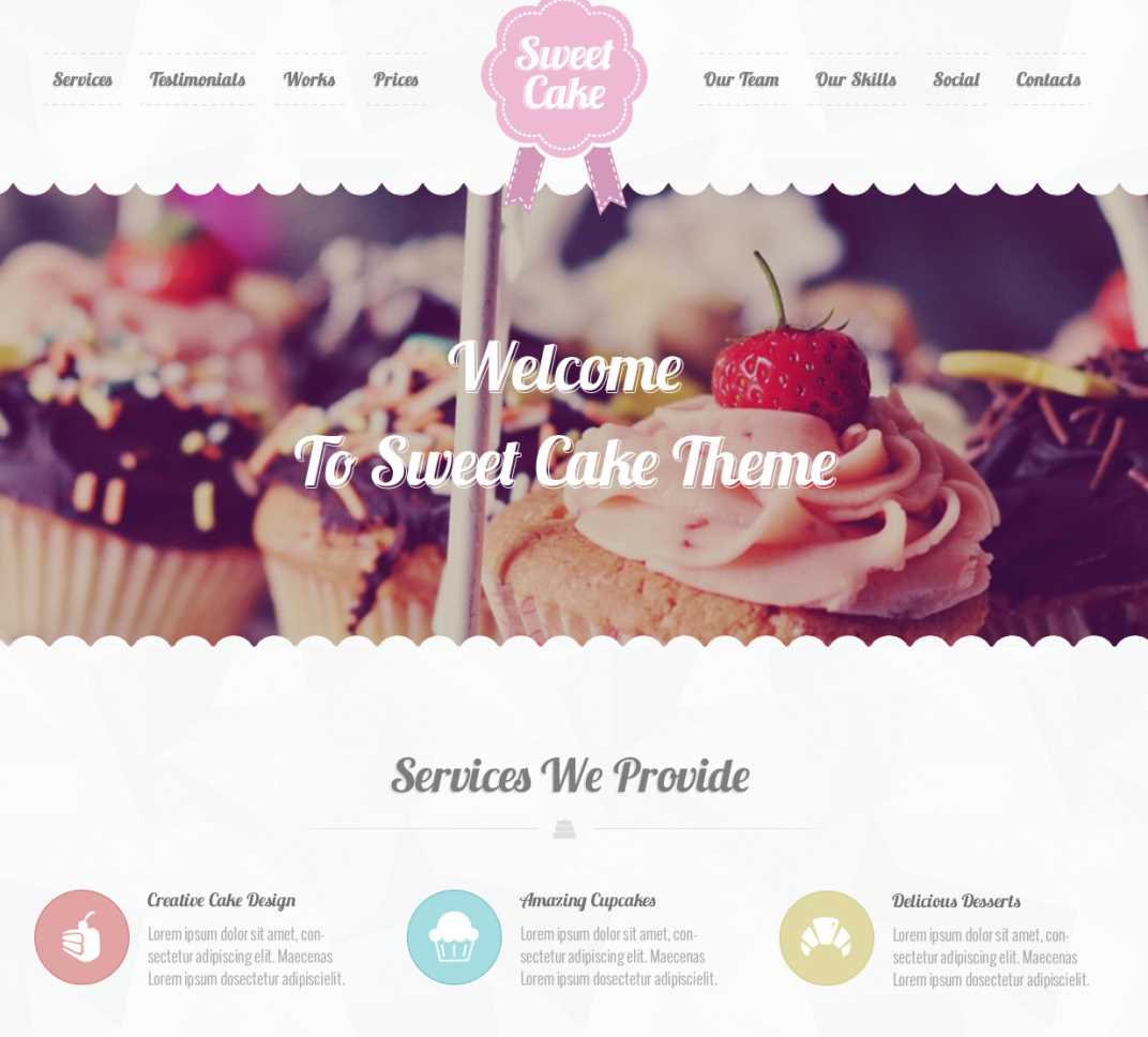 Sweet-Cake-Responsive-WordPress-Theme-ThemeForest-Previewer-2013-10-12-15-17-07.jpeg